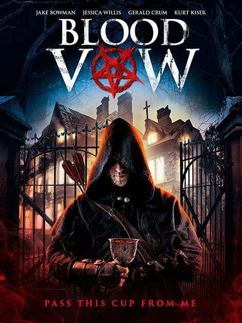 blood hunt 2017 full movie watch online free blood vow 2017 full movie watch online free filmlinks4u is