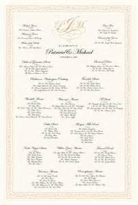 church seating chart template wedding program exles catholic wedding program