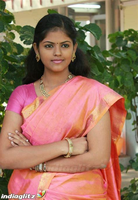 tamil actress chandini marriage chandini photos malayalam actress photos images