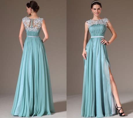 design dress long long dress designs