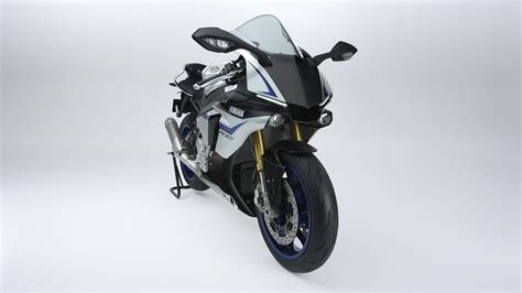 Motor Yamaha 2 R nouveaut 233 2015 nouvelle yamaha yzf r1 we r1 yamaha actu