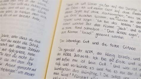 wann hat luther die bibel übersetzt mannheim 500 jahre martin luther stadt feiert mit