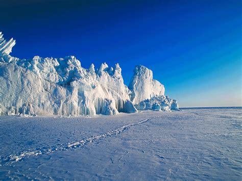 imagenes para fondo de pantalla invierno fondos de pantalla paisajes de invierno fondos de pantalla