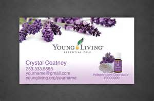 living business cards living business cards color by crystalcoatney