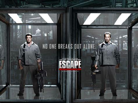 filme schauen escape plan 2 die drei muscheln review escape plan sly und arnie