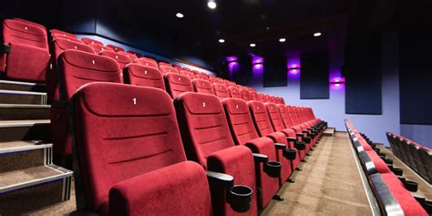film bioskop lippo lippo bikin jaringan bioskop saingi 21 dan blitz merdeka com