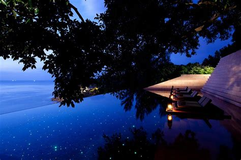 infinity day spa the 10 most spectacular infinity pools mr goodlife