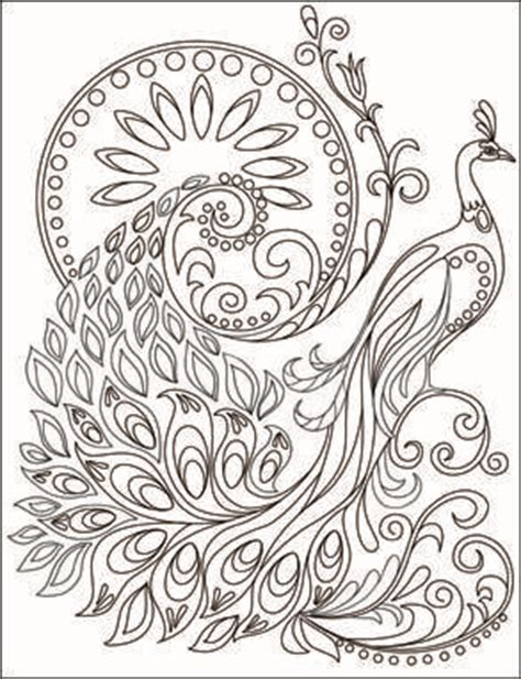coloring book for adults amazing swirls amazing swirls coloring book for adults 214