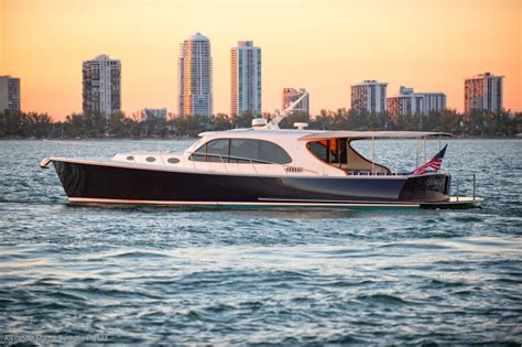 boat insurance best price new palm beach 50 power boats boats online for sale