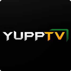 yupptv full version apk app yupptv tab apk for windows phone android games and apps