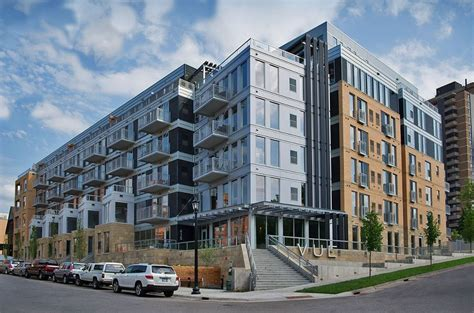 Appartments In Minneapolis by Vue Apartments In Minneapolis Weidner Apartment Homes