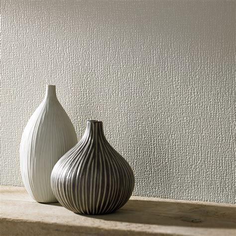 wallpaper garis miring memilih wallpaper harus benar begini caranya rooang com