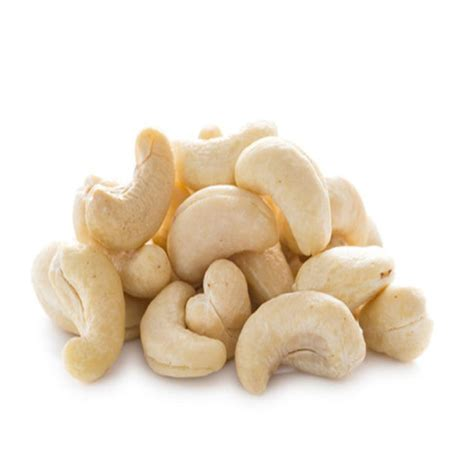 Cashew Nut cashewnuts onlineprices at kumbhat fruits cashewnuts