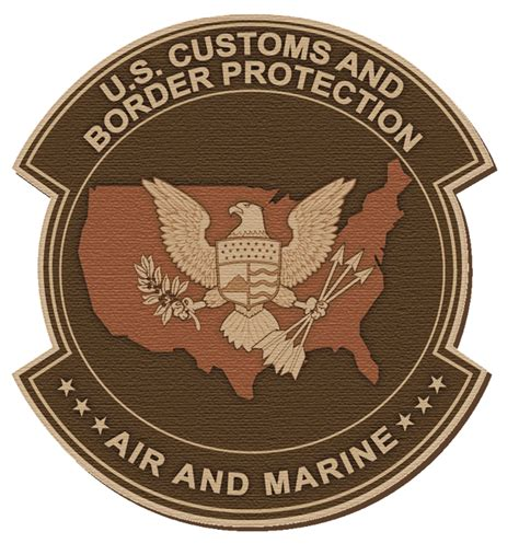 Cbp Office Of Air And Marine Wikipedia   cbp air and marine operations wikiwand