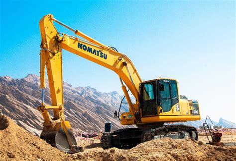 Shop Manual Komatsu Excavator Pc200 8mo best komatsu pc200 8 pc200lc 8 pc220 8 pc220lc 8 hydraulic excavator service repair manual