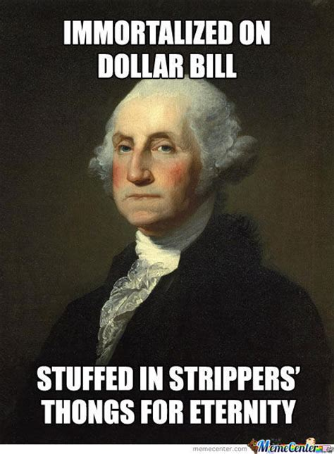 george 20washington memes best collection of funny george