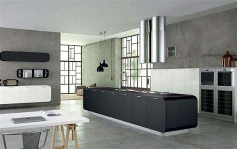 ambienti cucina soggiorno cucina con soggiorno o ambienti separati open space