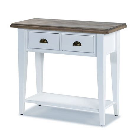 Bedside Table With Drawers Hallway Furniture White Narrow Bedside Table With Drawers Hallway Organizer Furniture Hallway