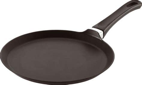 Kitchen Chef Knives scanpan crepe pan pancake pan 25cmdurable titanium non