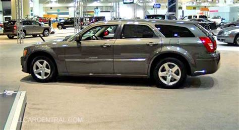 how to sell used cars 2008 dodge magnum security system 2008 dodge magnum information and photos momentcar