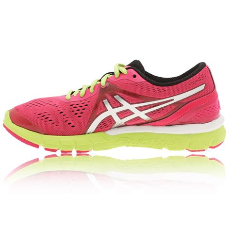 pink running shoes for running shoes asics gel excel33 v3 womens running shoes