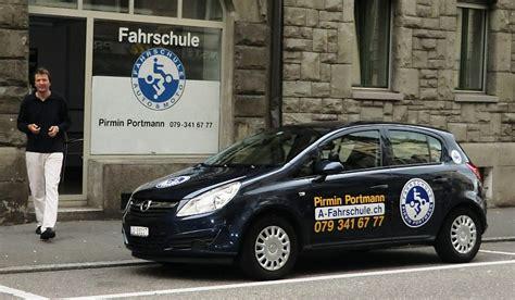 Motorrad Fahrschule Vergleich by Fahrschule Fahrlehrer In Luzern Ch Fahrschulen Preise
