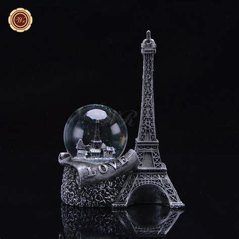Eiffel Tower Desk Accessories by Eiffel Tower Promotion Shop For Promotional Eiffel