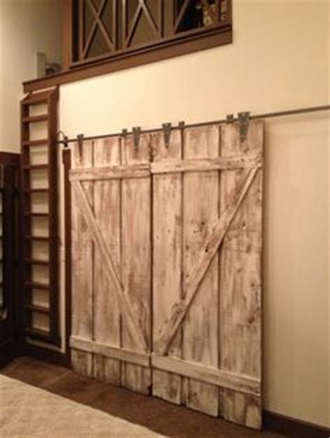 country style doors interior 1000 images about country style sliding doors on