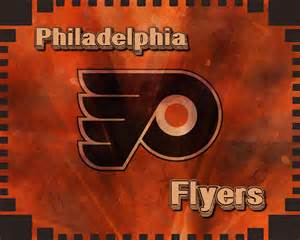 Philadelphia Flyers L by 301 Moved Permanently