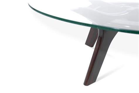 Adrian Pearsall Coffee Table For Sale Sculptural Coffee Table By Adrian Pearsall For Sale At 1stdibs