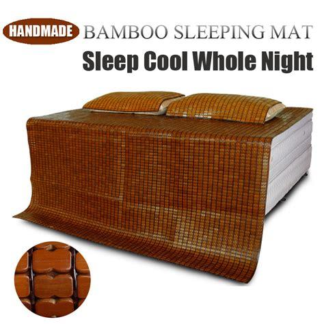 Handmade Mattresses - popular handmade mattresses buy cheap handmade mattresses