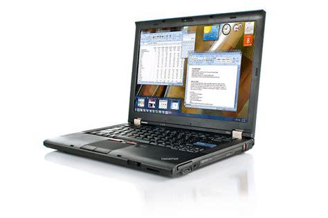 Ibm Lenovo Thinkpad T410 used ibm thinkpad lenovo t410 price in pakistan specs rate reviews islamabad lahore karachi