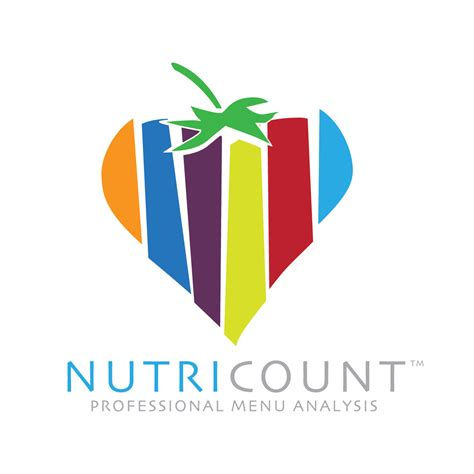what is the logo for a nutritionist news cork nutrition consultancy