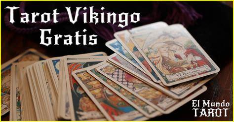 tarot on line 2015 runas vikingas tirada 100 gratis on line y al instante