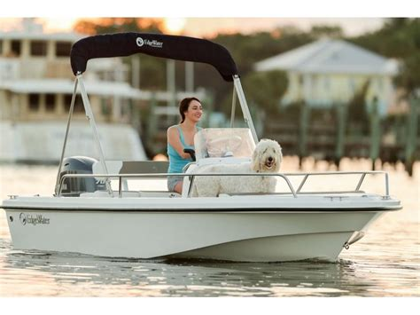boats for sale charleston sc edgewater boats for sale charleston sc edgewater dealer