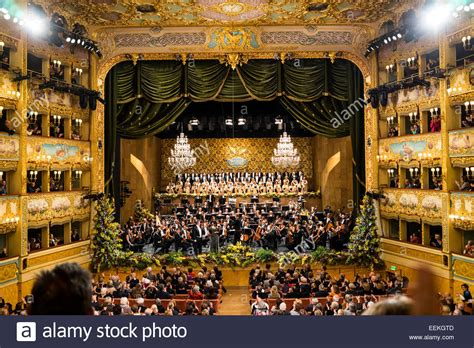 fenice opera house la fenice opera house stock photo royalty free image 77876973 alamy
