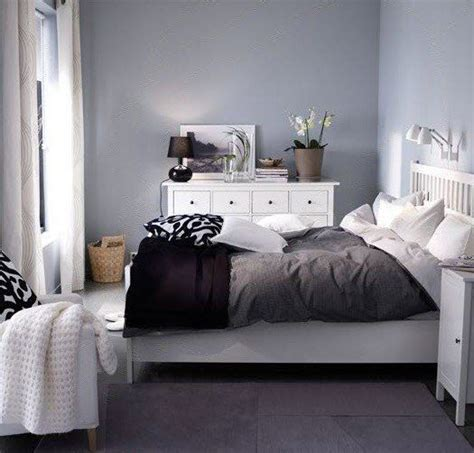 Grey Bedroom Makeovers Best 25 Grey Bedroom Colors Ideas On Grey