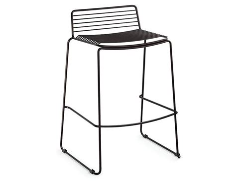 Rocking Stool Back by 265 Best Images About Chairs On Rocking Chairs