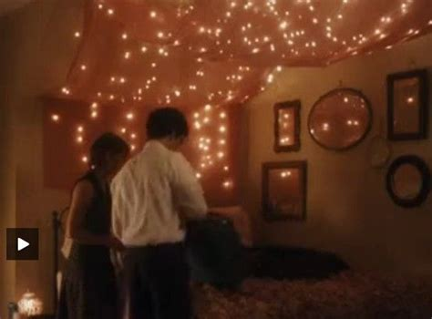 A Room Perks the perks of being a wallflower lights sam s