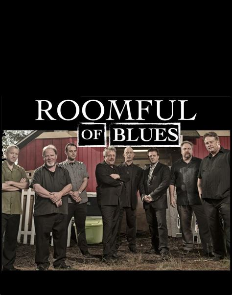 roomful of blues roomful of blues tickets in east greenwich ri united states