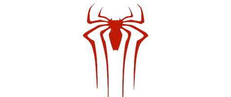 imagenes png del hombre araña imagen portada png wiki el sorprendente hombre ara 241 a