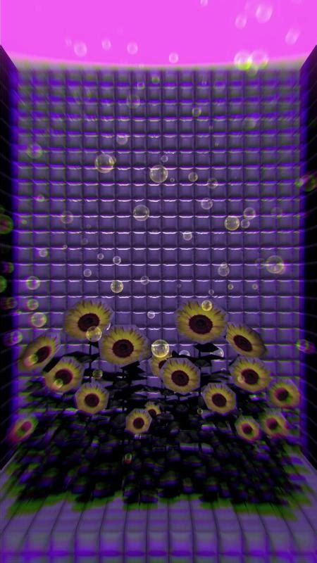 vaporwave  aesthetic  wallpaper   android