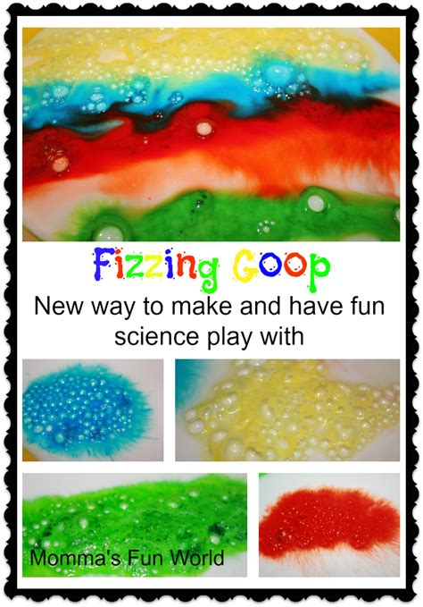 cool things to do with food coloring momma s world 45 things you can do with food coloring