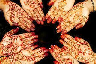 tato henna untuk kaki best 25 gambar henna ideas on mehndi designs