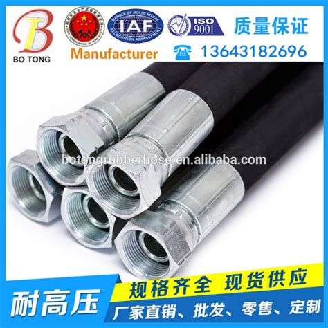 Plumbing Manufacturers List by Wholesale Plastic Manufacturers Buy Best