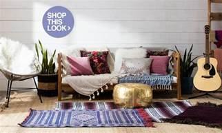 Boho Chic Furniture Decor Ideas You Ll Love Overstock Com Furniture Decor Ideas