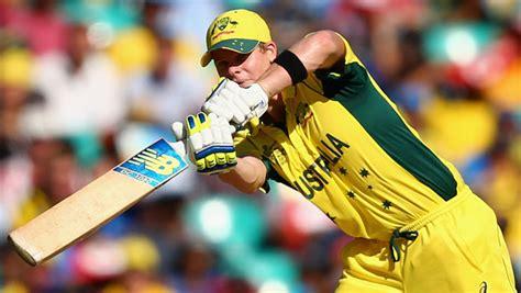 Aus Vs Eng Aus Vs Eng 3rd T20 Match Preview Australia New