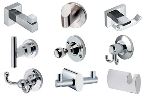 bathroom door hooks shop4handles news door handles and ironmongery information
