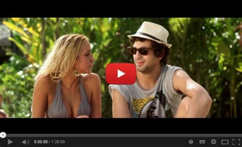 regarder vf bumblebee en ligne regarder tout les films en streaming gratuitement pr 234 t 224 tout regarder film online streaming vf