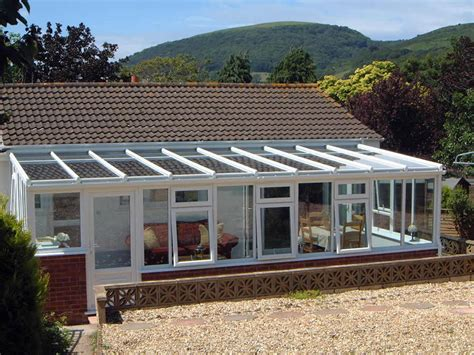 Bungalow House Designs by Exmoor Windows Conservatories Gallery